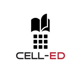 Help Women Learn to Read: Vote For Cell Ed