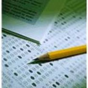 Stressing about a High-Stakes Exam Carries Consequences Beyond the Test