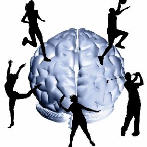 Exercise and the Brain: A Fit Body Leads To a Fit Mind