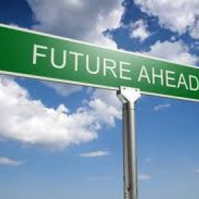 Future Thinking Leads to Better Decisions in the Present