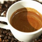 Caffeine Boosts Memory—Really