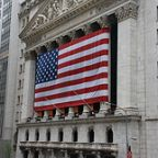 Is Wall Street Making Life or Death Decisions?