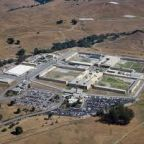 The Emotional Anxiety of Prison Visitation