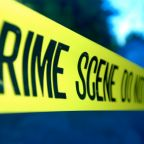 Criminal Behavior is Not a Symptom of PTSD