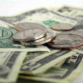 The Psychology of Finances
