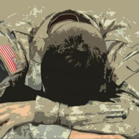 PTSD: Disorder or Injury?