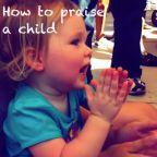 Praise that Discourages Children