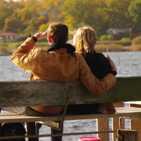 The Epidemic of Gray Divorces