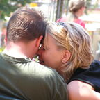 The Hidden Sources of Attraction