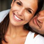 10 Factors That Promote Intimacy
