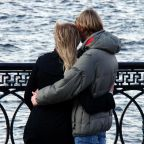 Marriage: A Good Deal or an Ordeal?