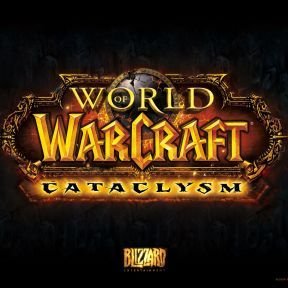 A Virtual Cataclysm Is Coming. . .or Is It Already Here?