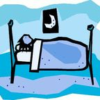 Sleep for Success: Creativity and the Neuroscience of Sleep