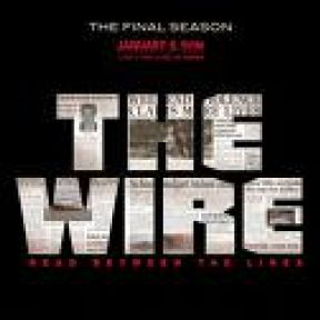 """The Wire:"" What Makes For Great Television"