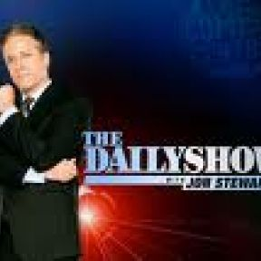 The Daily Show's Jon Stewart, Sarah Palin and Therapeutic Values