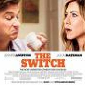The Switch: A Despicable Hollywood Formula Threatens A Strong Romance-Comedy