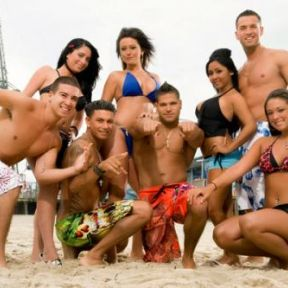 The Jersey Shore: Why the Drama?