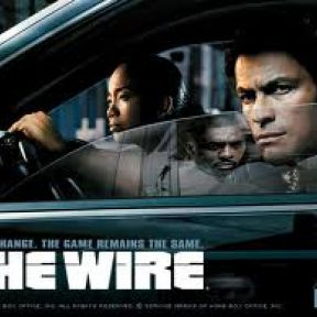 "What Dialectical Behavior Therapy and HBO's ""The Wire"" Have In Common"