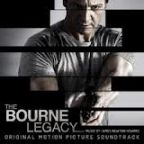 The Bourne Legacy: Psychological Sophistication, Thriller Style