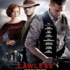 Lawless: A Truly Villainous Villain, Part I