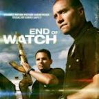End of Watch: This Movie Is Better Than Braveheart