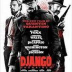 Django Unchained: A Cathartic Experience