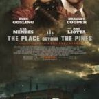 A Place Beyond the Pines: Resolving Guilt