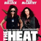 The Heat: It's All About Connection
