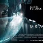 What Makes the Film 'Gravity' So Scary?