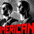 The Americans: Psychological Weapons of War