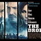 The Drop: A Discussion of Dangerousness