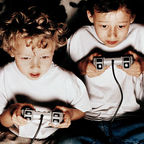Are Computer Games Making Children Stupid?