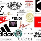 Personality and Brand Choice: Can Your Favorite Brands Reveal Your EQ?