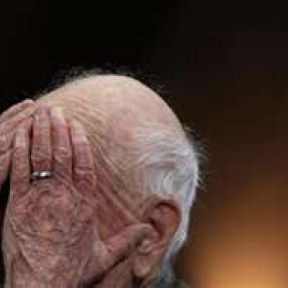 When Will We Ever Learn? Addictions and Elder Abuse; the Coming Pandemic