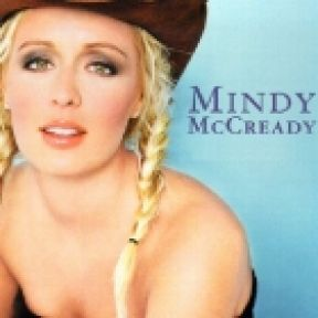 Please Allow Mindy to Rest in Peace
