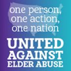 There's No Excuse for Elder Abuse