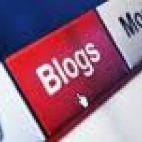Five Blogs for Caregivers