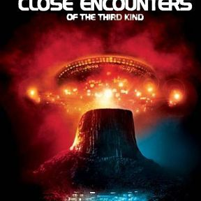 014 Close encounters of the first and second kind