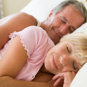 Are You Restless? Sleep Loss, Irritability, and Violence
