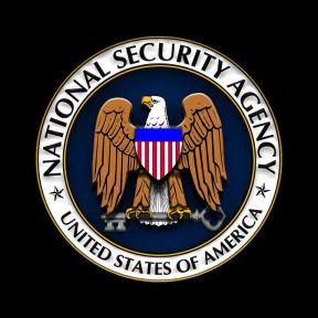 Healthy National Surveillance