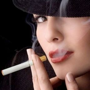 Can E-Cigarettes Help Smokers Quit?