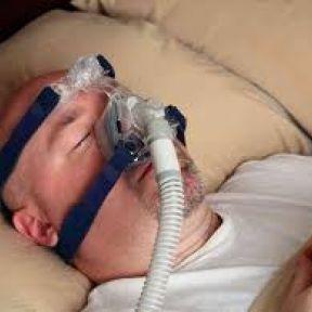 Is Sleep Apnea Boring?