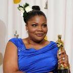 Precious Oprah, Precious Mo'nique and the Power of PRECIOUS