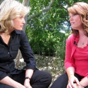 Jaycee Dugard, Elizabeth Smart, and Other Children in Captivity