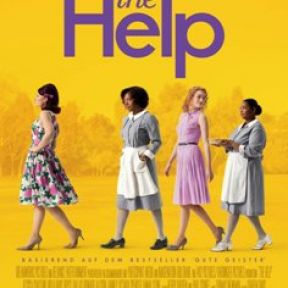 "The Help of ""The Help"""