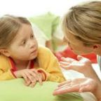 10 Reasons Why Parents Don't Discuss Child Sexual Abuse