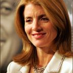 What does Caroline Kennedy know that we don't?