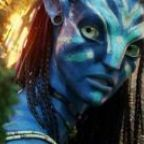 The Science of How Avatar Is Awesome
