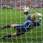 The Psychology of Penalty Kicks