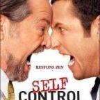 Self-Control Inspires Trust
